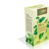 Ginkgo Duzhong Tea