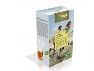 Kidney Energizing Tea/ Energy Tonic Tea