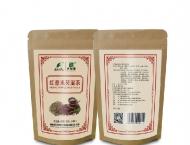红薏米芡湿茶