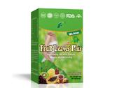 Fruit leaves plus