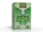 Blood Uric Acid Balance Tea